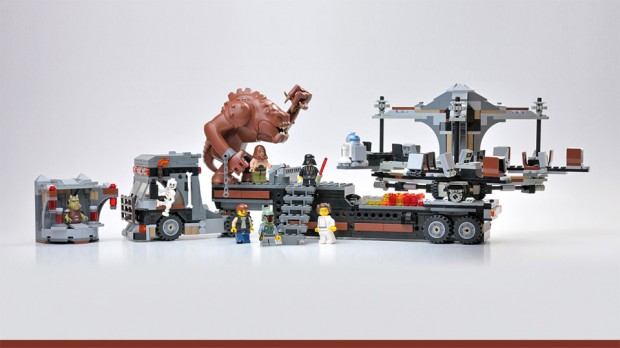lego_rancor_mixer_amusement_park_ride_4