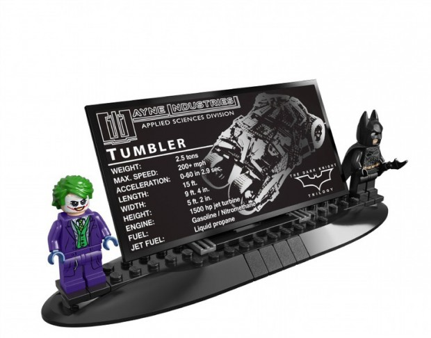 lego_the_dark_knight_tumbler_2
