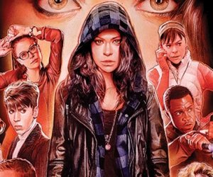 Orphan Black To Become an IDW Comic Series