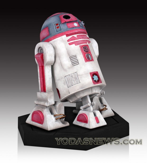 r2_kt_1