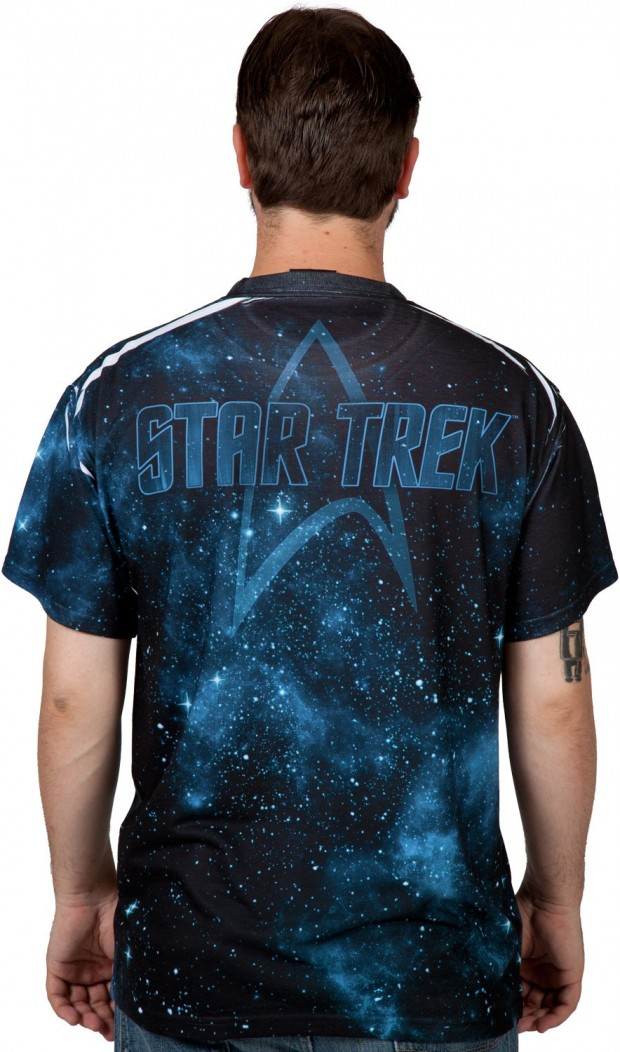 star_trek_shirt_1