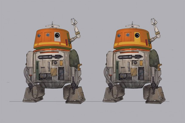 star_wars_rebels_bring_chopper_to_life_2