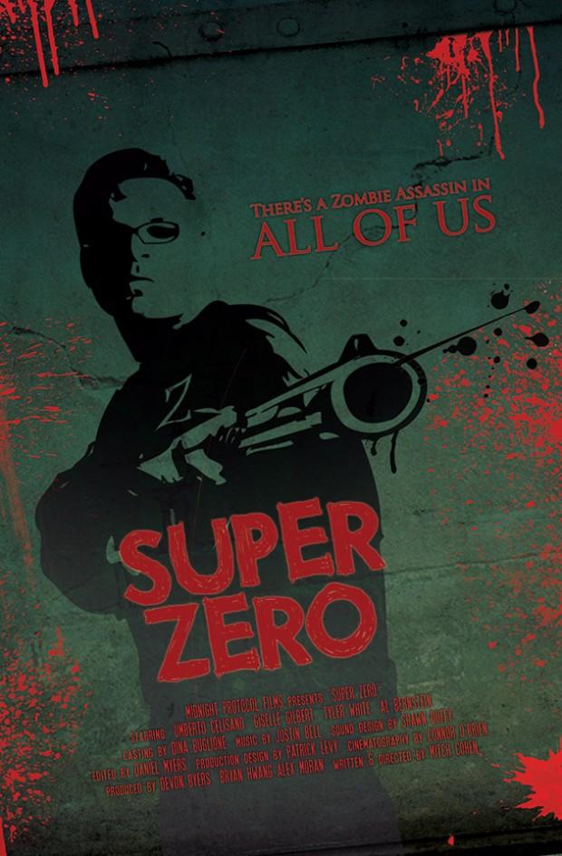 super_zero_final_film_1