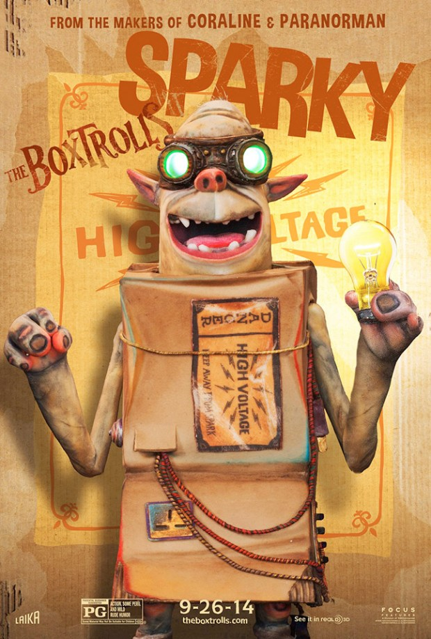 the_boxtrolls_character_posters_1