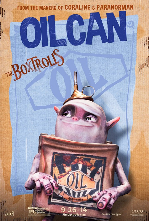 the_boxtrolls_character_posters_2