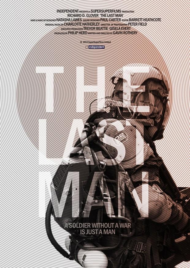 the_last_man_1