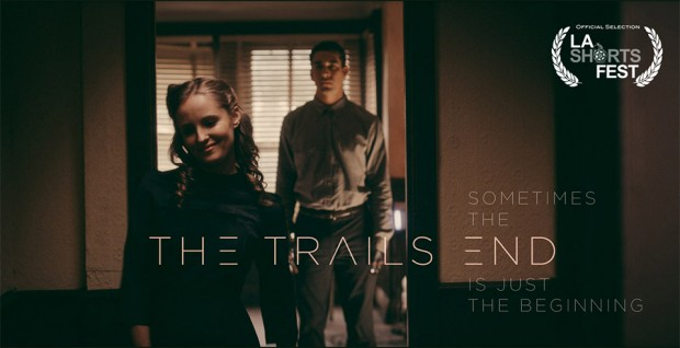 the_trails_end_short_film_1