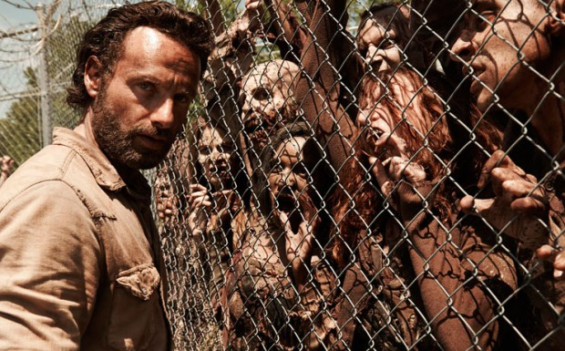 the_walking_dead_season_5_first_trailer_2