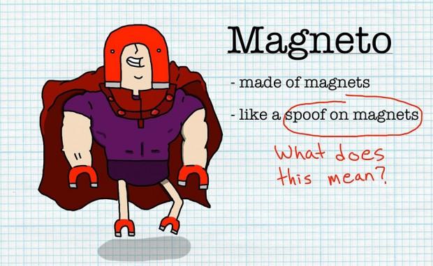 the_x_men_rough_sketches_4