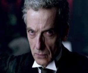 First Doctor Who Season 8 Full Trailer