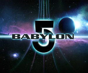 Babylon 5 to Be Resurrected with Movie in 2016