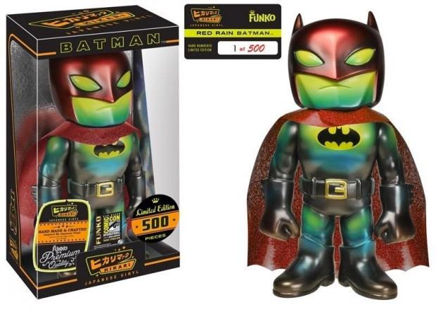 batman_hikari_sofubi_figures_4