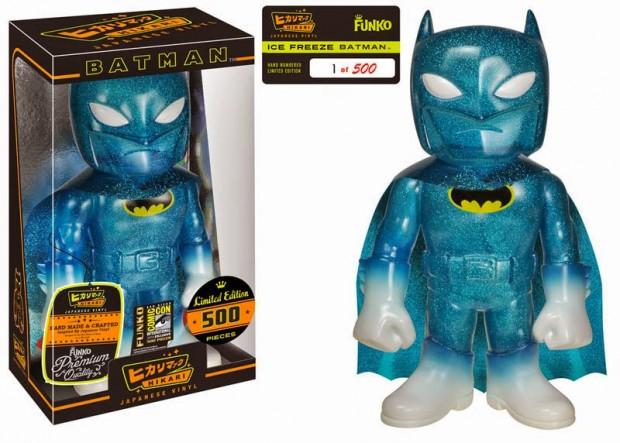 batman_hikari_sofubi_figures_6