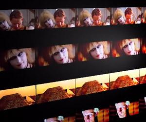 Blade Runner Revisited > 3.6 Gigapixels
