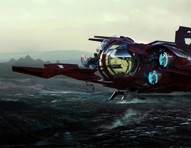 concept_ships_1