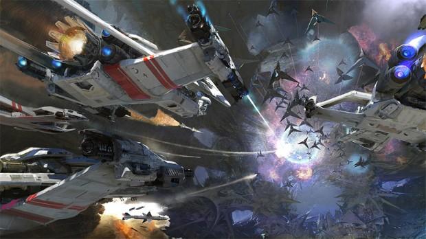 concept_ships_3