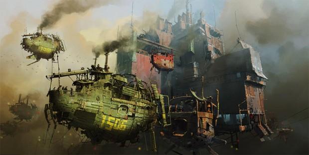 concept_ships_4a