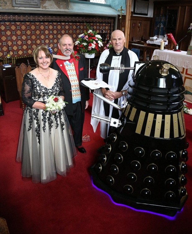 doctor_who_wedding_2