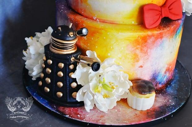 doctor_who_wedding_cake_1