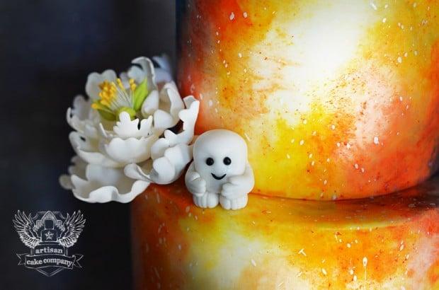 doctor_who_wedding_cake_2