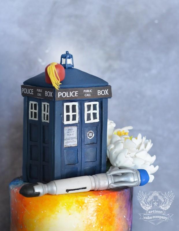 doctor_who_wedding_cake_3