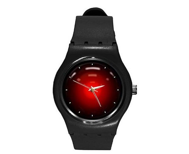 2001: A Space Odyssey HAL 9000 Watch