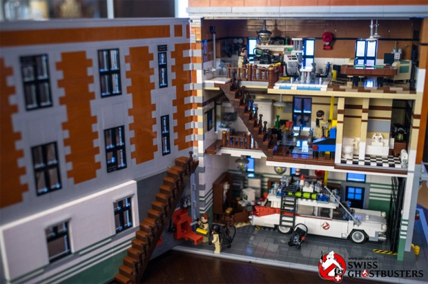 lego_ghostbusters_hq_1
