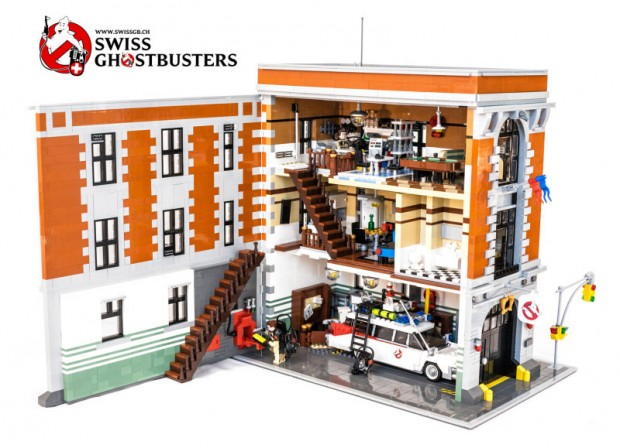 lego_ghostbusters_hq_2