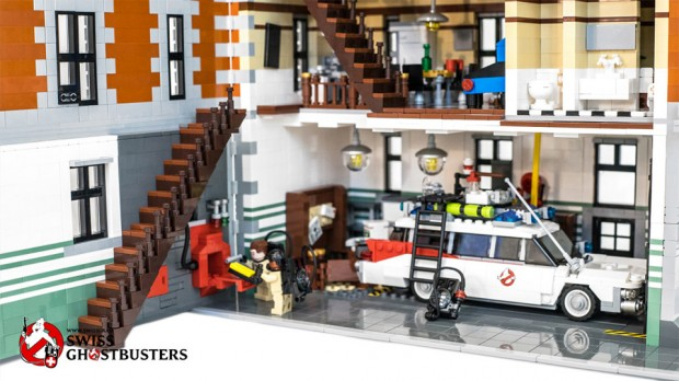 lego_ghostbusters_hq_3