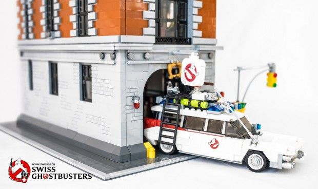 lego_ghostbusters_hq_4