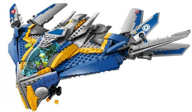 lego_milano_gog_spaceship_1