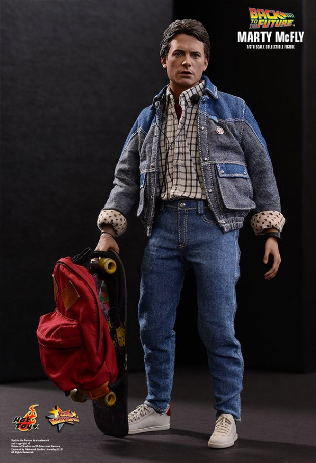 marty_mcfly_1_6_scale_figure_1