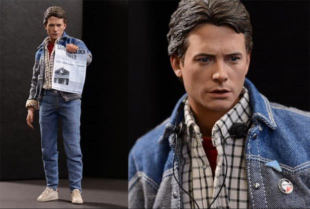 marty_mcfly_1_6_scale_figure_2