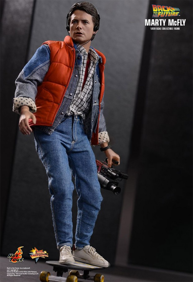 marty_mcfly_1_6_scale_figure_3