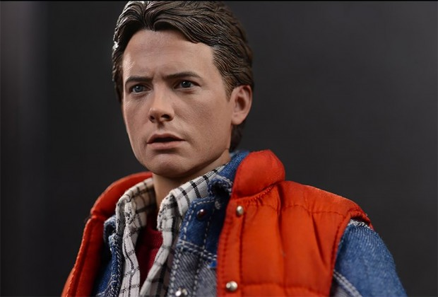 marty_mcfly_1_6_scale_figure_4