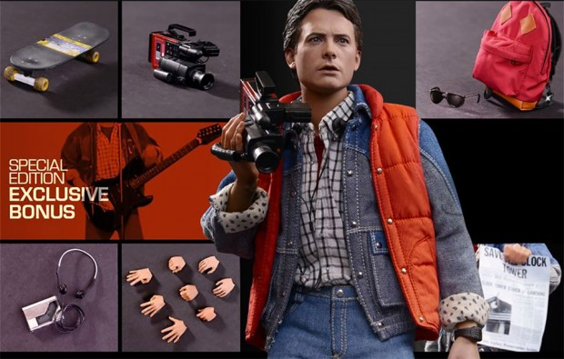 marty_mcfly_1_6_scale_figure_5