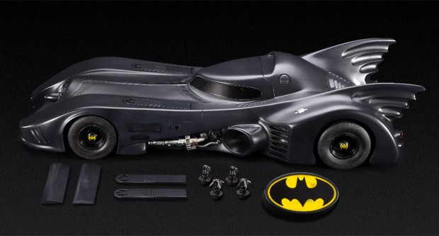 mechanical_1989_batmobile_1