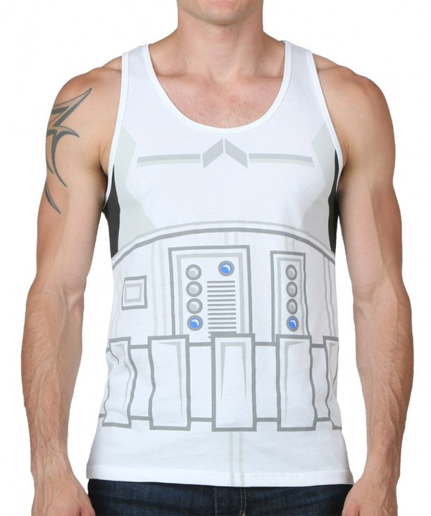 star_wars_tank_top_1