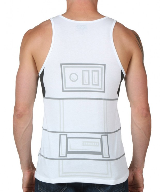 star_wars_tank_tops_2