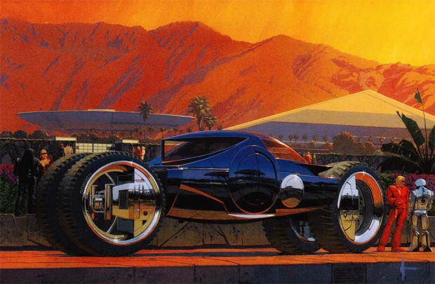 syd_mead_puzzles_1
