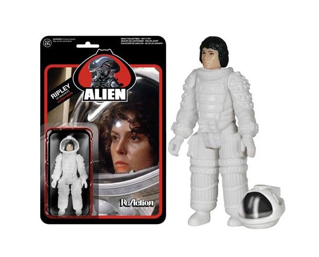 alien_reaction_figures_1