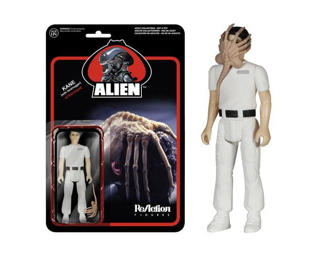 alien_reaction_figures_2