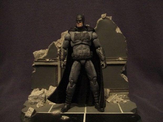 custom_batman_2