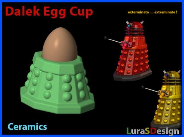 dalek_mug_egg_cup_1