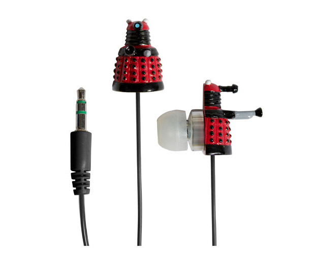 doctor_who_earbuds_1