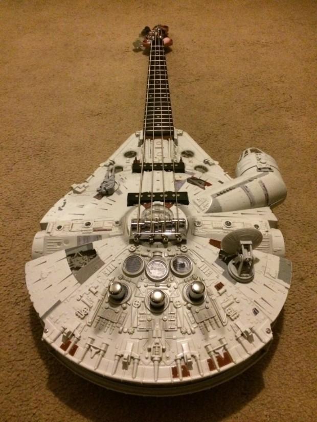 falcon_guitar_1