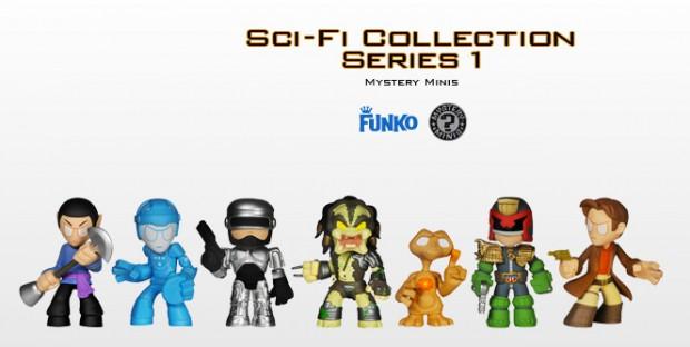 funko_sci_fi_mystery_minis_1