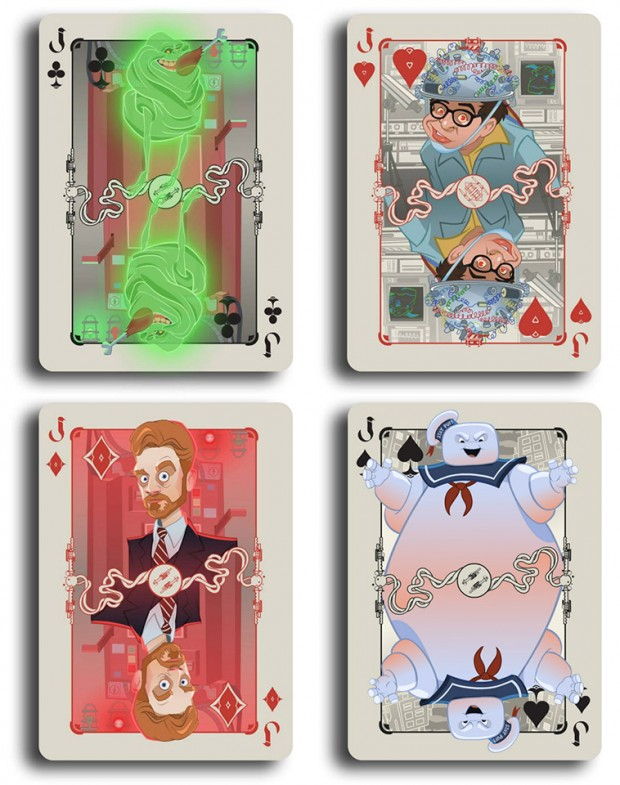 ghostbusters_playing_cards_2a