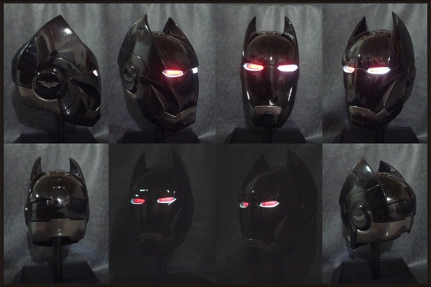 iron_bat_helmet_1