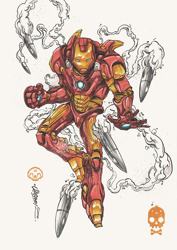 iron_man_samurai_2